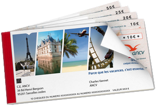 ancv_cheques_vacances