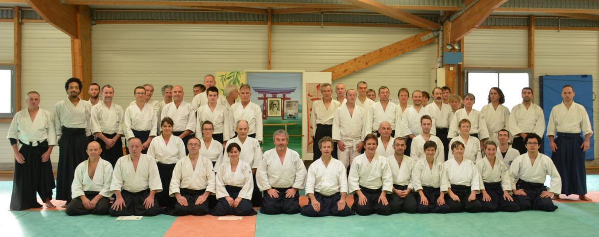 aikido-guipavas-stage-10-décembre-2016