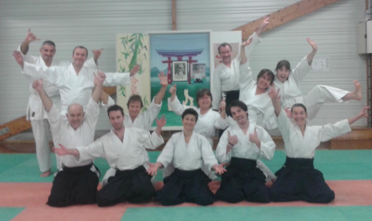 aikido-guipavas-kiai-club-misogi-2017