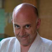 Gilles Mauguen - Enseignant