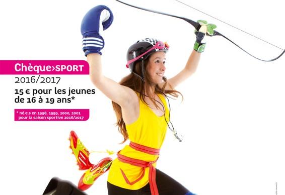 cheque-sport-2016