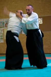 Aikido-7