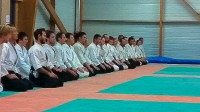 Interclub de Guipavas du 05/11/2014