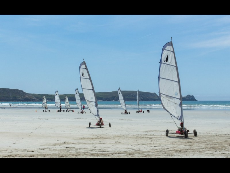 Char-A-Voile-2014-2015-0008