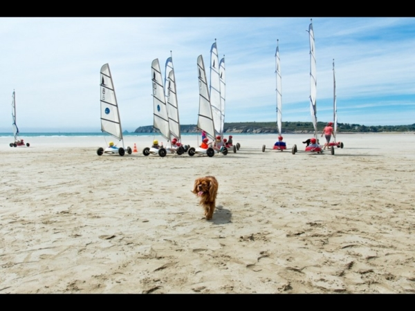 Char-A-Voile-2014-2015-0004