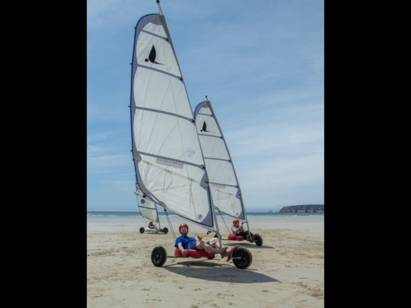 Char-A-Voile-2014-2015-0006